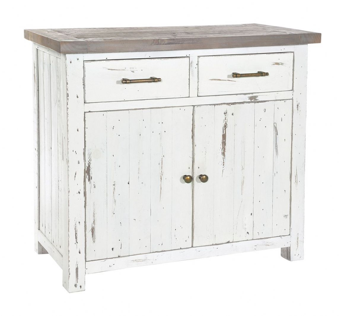 Daymer Small Sideboard - Special Order